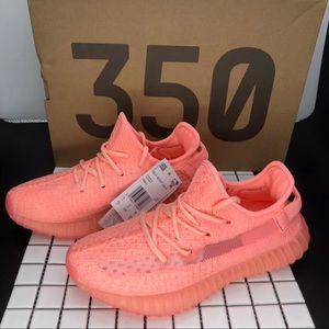 Adidas 350 women's